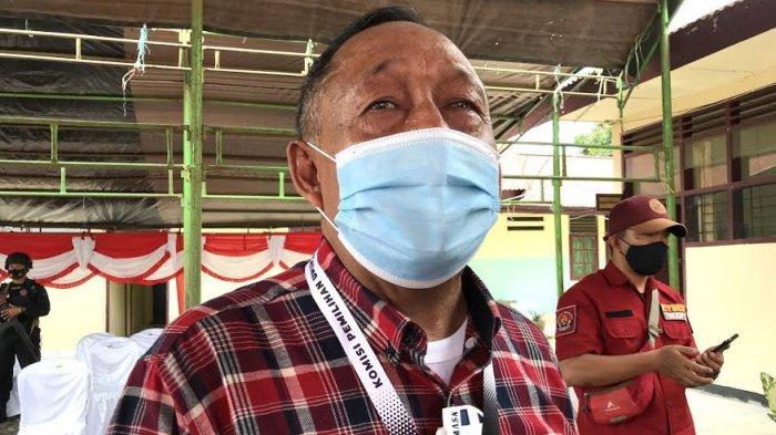 Pemkab Toraja Utara Larang Warga Laksanakan Upacara Kematian Rambu Solo