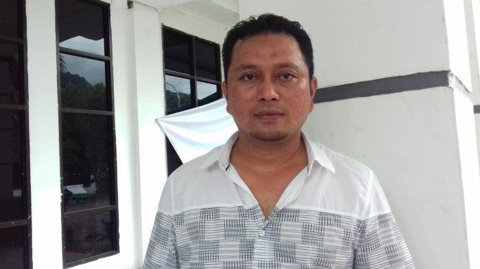 Ketua Hanura Enrekang Jagokan PSM Kalahkan Persija 2-1