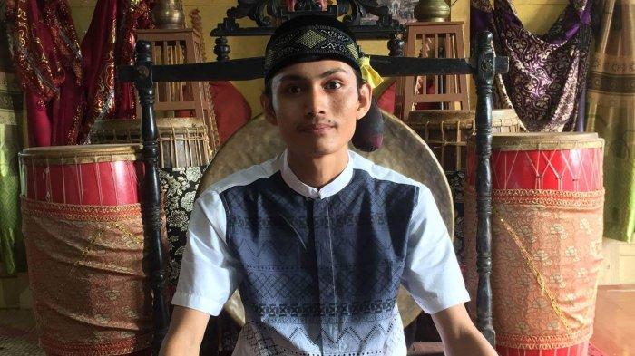 Ketua HPPMI Maros Harap, Prof NA-ASS Perhatikan Sektor Pendidikan