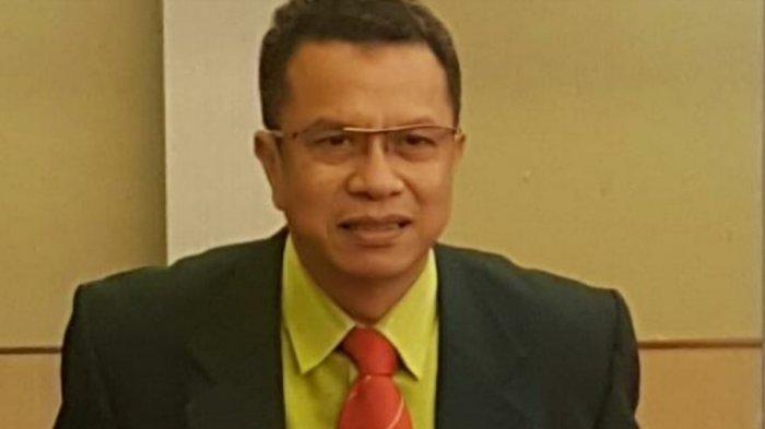 Dianggap Kurang Tepat, IDI Makassar Minta Danny Pomanto Evaluasi Program Detektor Covid