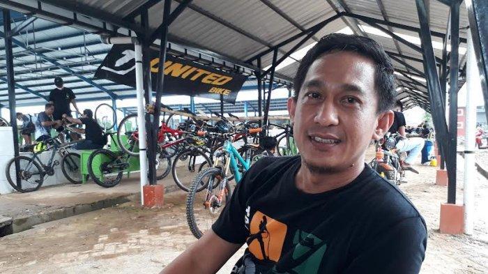 Andalkan Pemain Muda, Ketua ISSI Luwu Timur Prediksi PSM Menang Atas Madura United