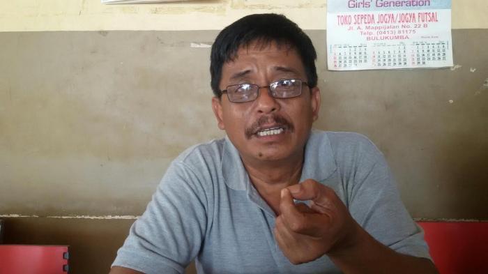 Jagokan Anindya Bakri di Munas, Ketua Kadin Bulukumba: Ada Darah Kadin yang Mengalir Didarahnya!