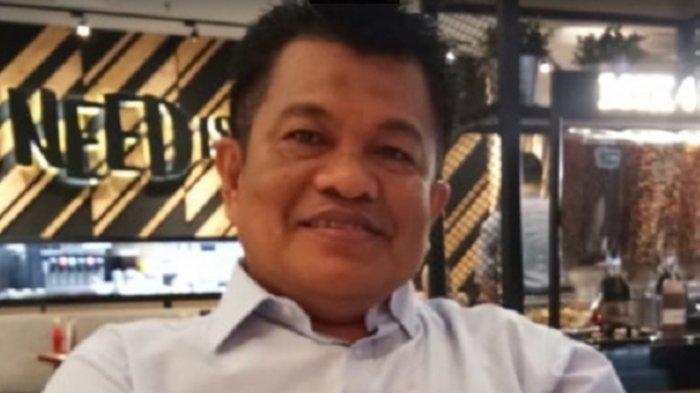 Ketua Kadin Sinjai Dukung Anindya Bakrie Jadi Ketum Kadin