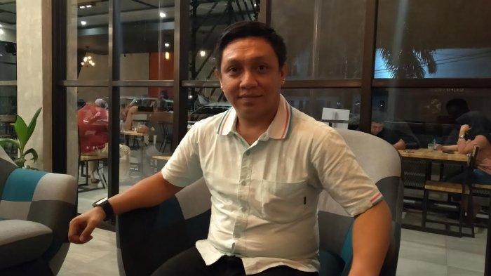 HUT ke-17, Ketua KNPI Palopo: Semoga Tribun Timur Jadi Media Tercepat dan Kredibel