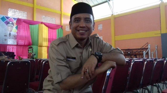 DPRD Luwu Timur Soroti Kedisiplinan Dokter Spesialis RSUD I Lagaligo