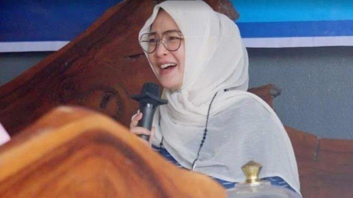 DPRD Soroti Sarana Pengelolaan Benih, Kadis Pertanian Sulsel Sepakat dengan Cicu