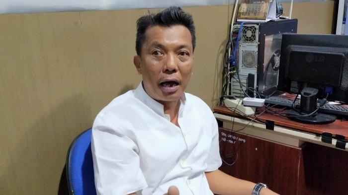 Ketua Komisi D Minta Danny Pomanto Jelaskan Perombakan RT RW Makassar