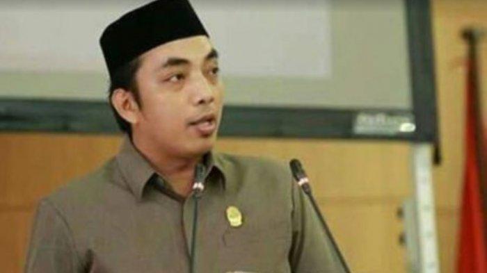 Honor Imam Masjid dan Mubalig Luwu Rp 100 Ribu Per Bulan, Dewan Agendakan Rapat