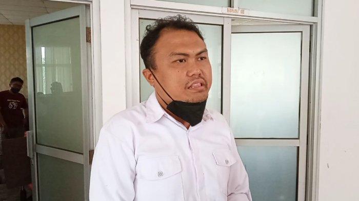 Legislator Bone Geram, Minta Kadis Sanksi Kepsek yang Positif Covid-19 Usai Jalan-jalan ke Bali