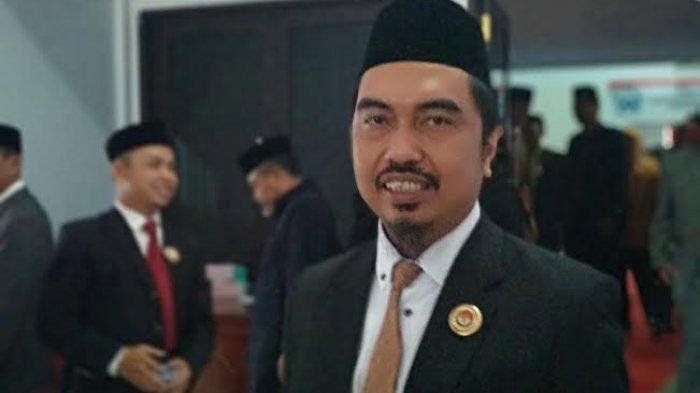 Duel Persija vs PSM, Ketua KPU Bantaeng Optimis Juku Eja Unggul 1:0