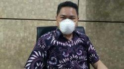RSUD Andi Makkasau Parepare Dipercaya Kemenkes Bimbing Enam Dokter Internship