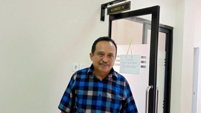 DPRD Wajo Sikapi Keluhan Masyarakat Soal Bansos