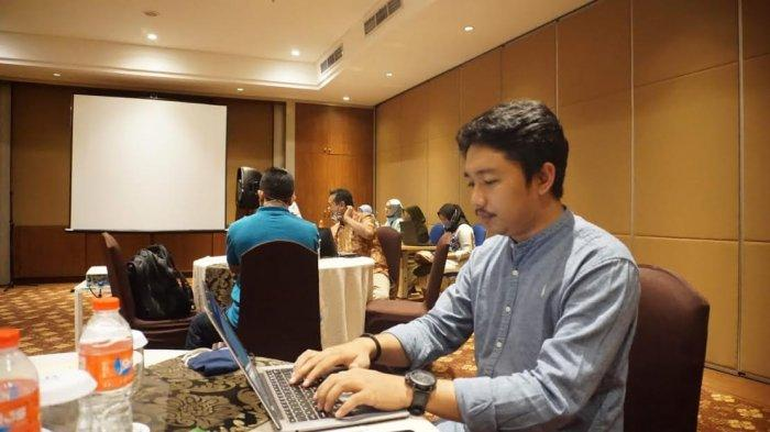Fakultas Kehutanan Unhas Punya Koperasi Sendiri, Pasarkan Produk Hasil Hutan