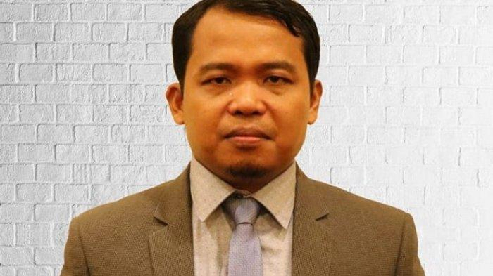 Berhentikan Audisi Beasiswa Bulutangkis PB Djarum 2020 Ketua KPAI Susanto Disorot, Ini Profilnya