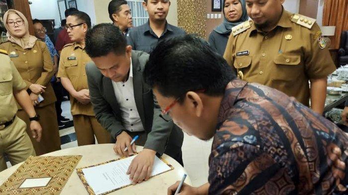 Pilwali Makassar 2020, Rp 20,9 Miliar Cuma untuk Penyelengga Adhoc KPU