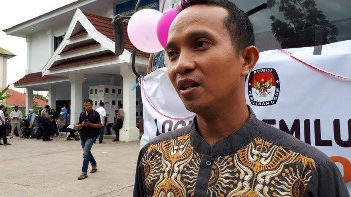 KPU Maros Siap Hadapi Gugatan Prabowo-Sandiaga di MK, Begini Persiapannya