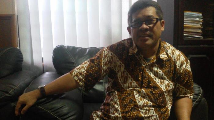 Timsel Sekretaris KPU Sulsel Umumkan 3 Besar Hari Ini