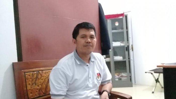 KPUD Pangkep Siapkan 3.864 Paku untuk Pemilu 2019