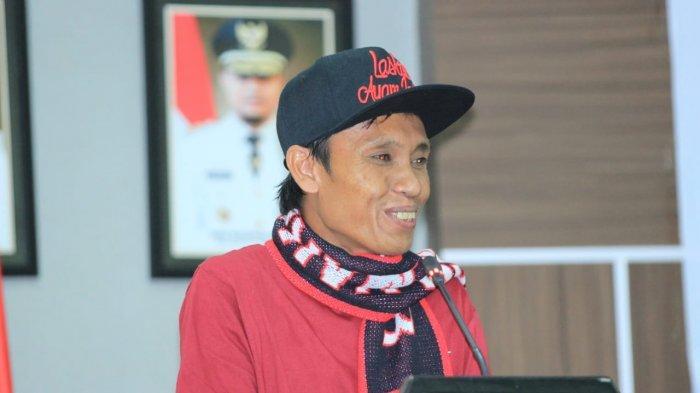 Link Live Streaming PSM vs Bhayangkara FC: Ketua LAJ Malili Harap PSM Bermain Lepas