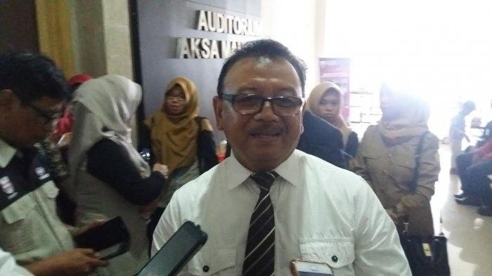 Kemenristekdikti Cabut Izin 11 Perguruan Tinggi Swasta di Sulawesi, Berikut Daftarnya
