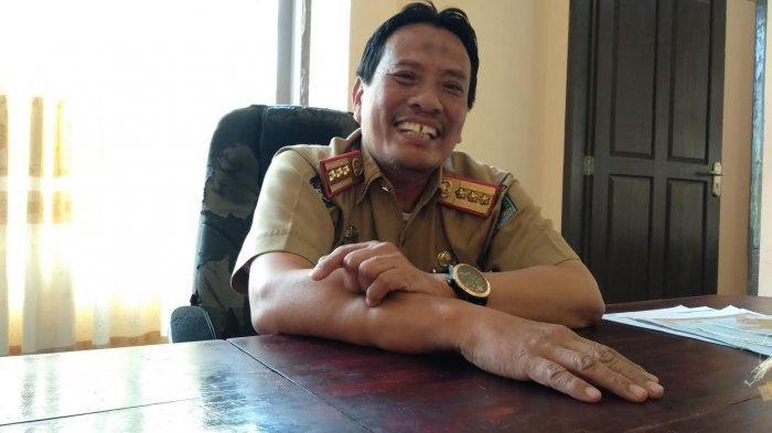 Bom Bunuh Diri di Makassar, Ketua Muhammadiyah Bantaeng: Orang Kafir Itu