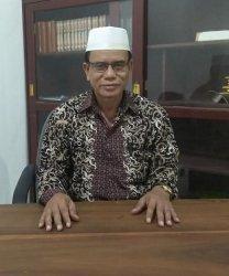 Ustaz Tengku Zulkarnain Meninggal Dunia, Ketua MUI Bone: Almarhum Memiliki Pemikiran Moderat
