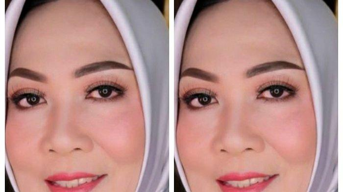 Ketua PAN Selayar Suryani Ramli Meninggal Ashabul Kahfi: Kita Kehilangan Kader Perempuan Terbaik