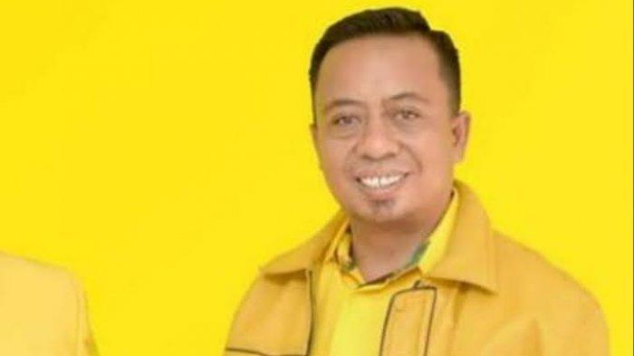 Musda Golkar Jeneponto Bakal Digelar di Makassar