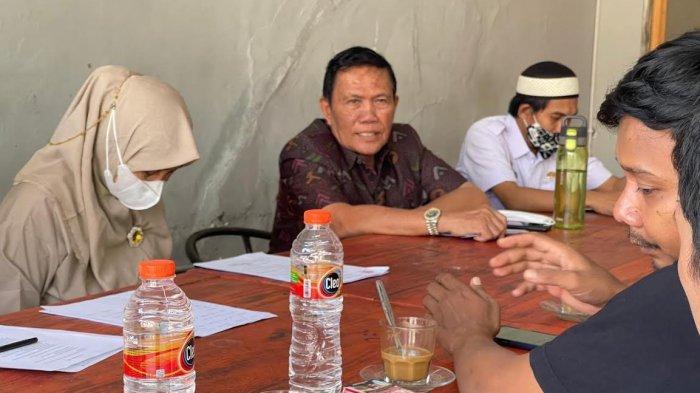 87 Tokoh Gabung DPP KKM Bone Sulsel Periode 2021-2026