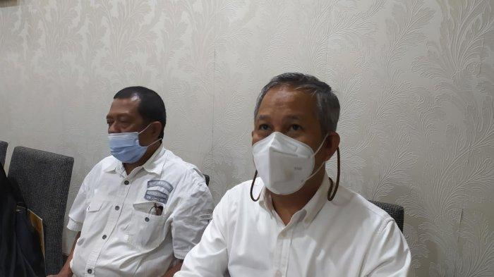 Hasil Job Fit Pemkot Makassar Diumumkan, Dari 19 Nama Tak Ada yang Pilih Bapenda