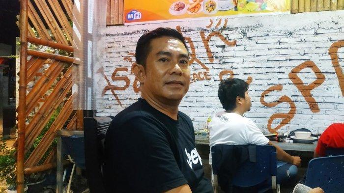 Ditawari Jadi Sekjen Pemenangan Ganjar Pranowo 2024, Ketua Hanura Bulukumba Masih Mikir-mikir