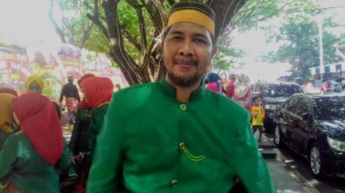 Madrasah di Kabupaten Bantaeng Belajar Tatap Muka Juli, Jam Belajar Dikurangi