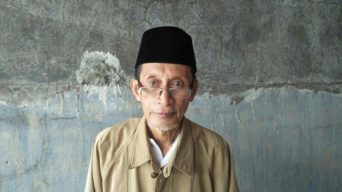 Jelang Ramadan, Ini Persiapan Masjid Tua Katangka Gowa