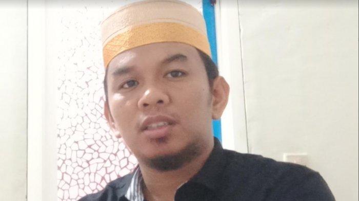 Ketua PGRI Cabang Khusus SMK Harap Guru di Bantaeng Ikut Perkembangan Zaman