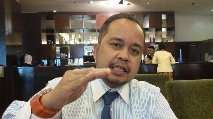 Pengelola Hotel di Makassar Harap PON XX Papua Beri Dampak Positif Hunian di Makassar