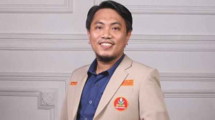 Pemuda Muhammadiyah Dukung Kebijakan Danny Pomanto Salat Iduladha di Rumah