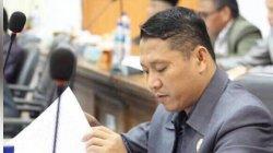 Ketua PKB Bulukumba Klaim Suara Terbanyak di Pileg 2019, Ini Fakta-faktanya!