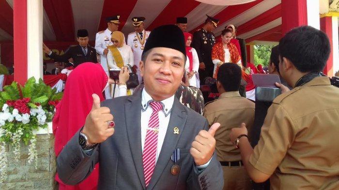 Ketua PN Malili Luwu Timur Ajak Warganet Bijak Bermedsos, Ini Alasannya