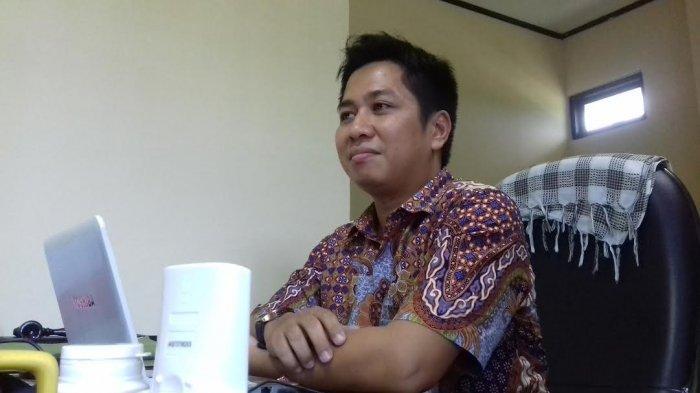 PSM vs Bali United - Ketua PN Malili: PSM Harus Bermain Tenang!
