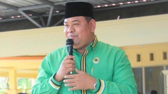 Ketua DPRD Tak Mencalonkan, Askar HL Masih Berpeluang Pimpin PPP Bulukumba