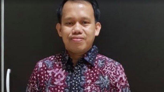 Prodi Manajemen Pendidikan Islam (MPI) PPs UIN Alauddin Kini Terakreditasi A