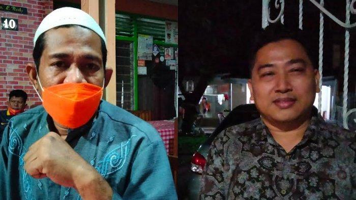 Reaksi Ketua RT dan RW di Dekat Rumah Danny Pomanto Soal Wacana Pergantian