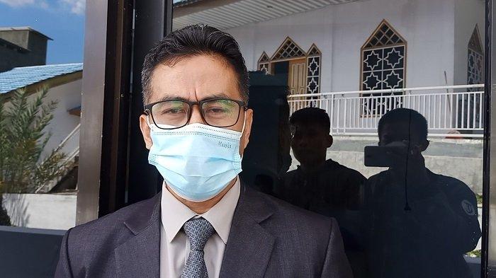 STIE Muhammadiyah Mamuju Bakal Berubah Jadi Universitas, Sisa Evaluasi Dokumen