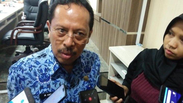 Disdik Makassar Bakal Terima Anggaran pada APBD 2020, Jumlahnya Fantastis