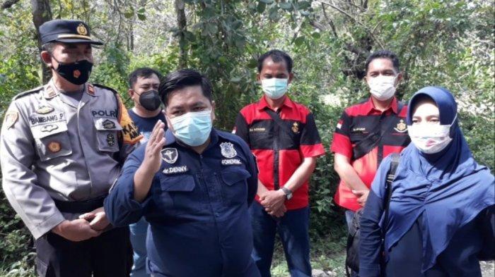 Jasad Korban Diksar Maut KPA Sangkar Luwu Timur Diautopsi, Ada Tanda Kekerasan