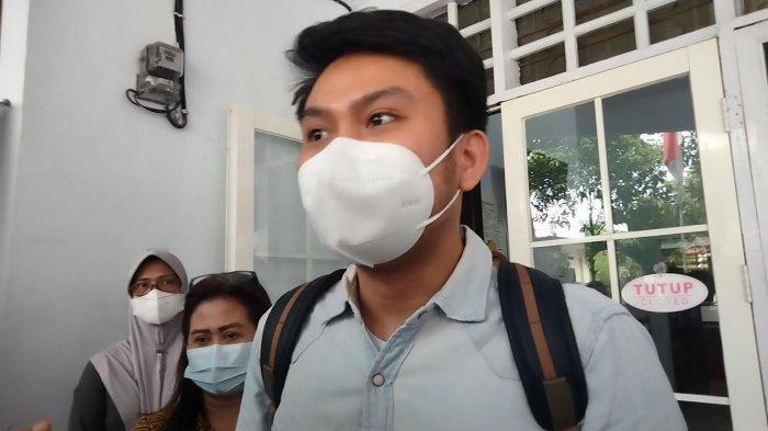 Viral Kasus Rudapaksa 3 Anak di Luwu Timur, Kementerian PPA Turunkan Tim Pencari Fakta