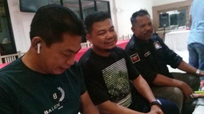 Tim MYL Tepis Isu Soal Rekomendasi Nasdem di Pangkep