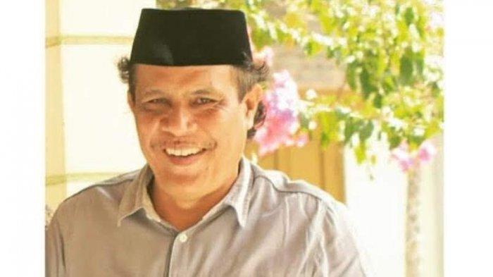 Tim Jokowi-Ma'ruf Tidak Laporkan Dana Kampanye ke KPUD Maros, Ini Masalahnya