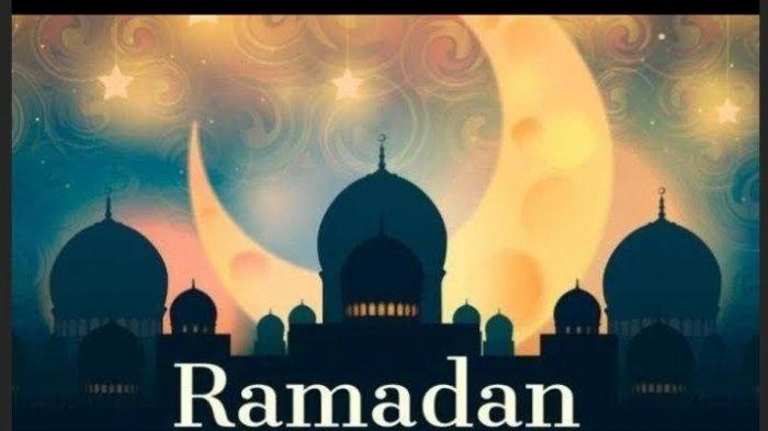Keutamaan 10 Hari Terakhir Ramadhan, Menanti Lailatul Qadar, Jangan Lupa Lakukan Amalan Ini