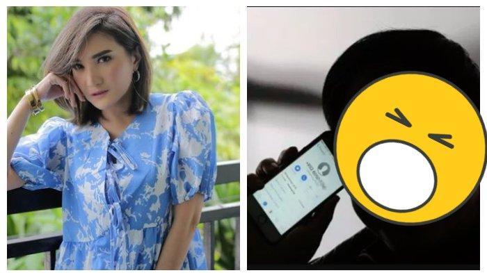 Kiki Amalia Kerap 'Ditawar' Pria Hidung Belang, Kehidupan Janda Eks Kiper Timnas Indonesia Kini